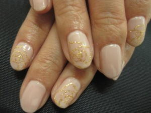 Nail art sydney gallery nail art and nail design ideas prime location nail boutique le m professional beauty junko has employed ai okano to perform the prinsesfo Gallery